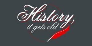 Historic records