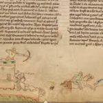 Battles and Dynasties at Lincoln