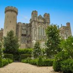 Arundel Castle – The embodiment of a thousand years of English history